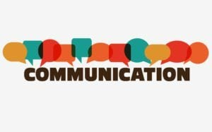 communication-image