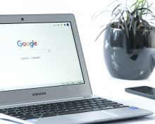 Search Engine Optimisation (SEO) For Dentists