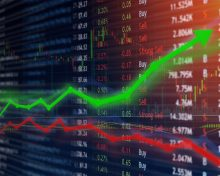Taking a gamble: is now a good time to enter the stock market?